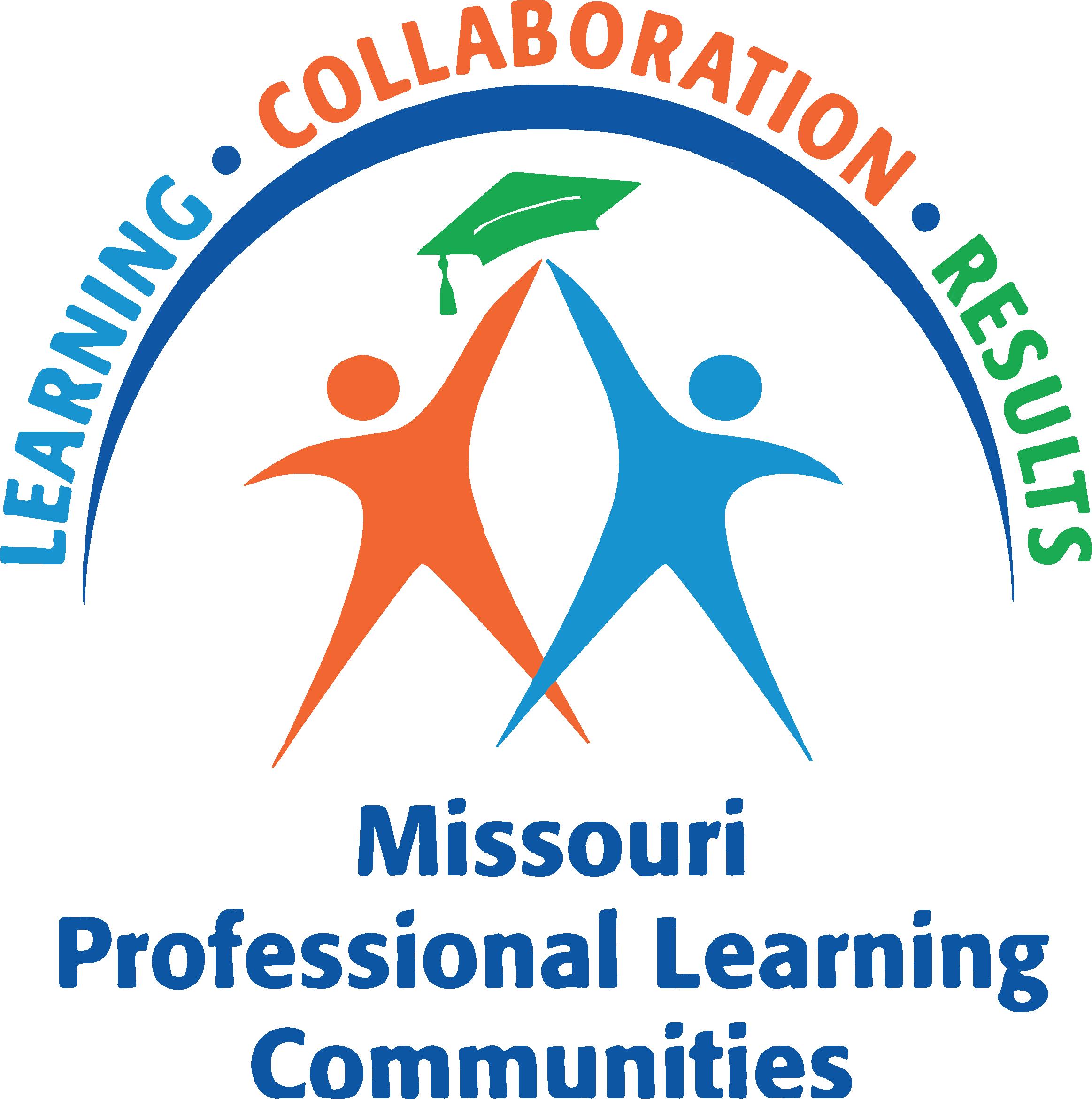 Facilitator Materials Missouri Edusail